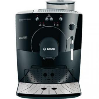Instellingen en visuele indicaties | bosch tca 5201 user manual.