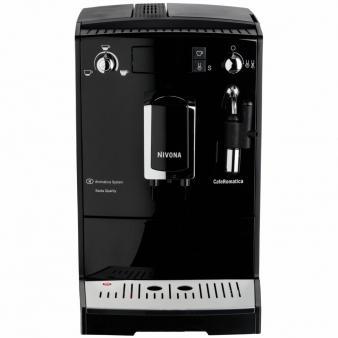 kaffeemaschine nivona